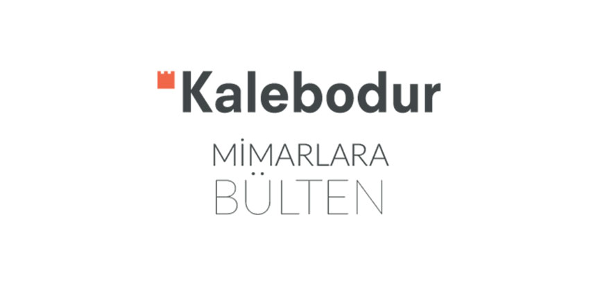 Kalebodur Architects Interview Series